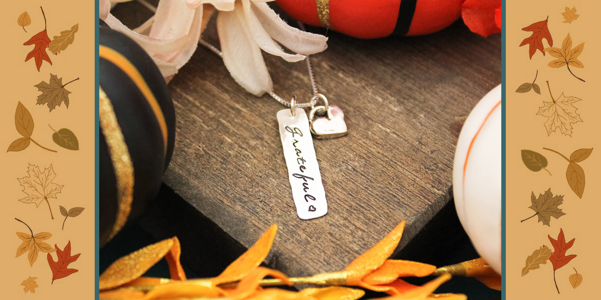 grateful-fall-autumn-necklace