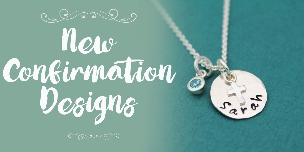 new-confirmation-designs