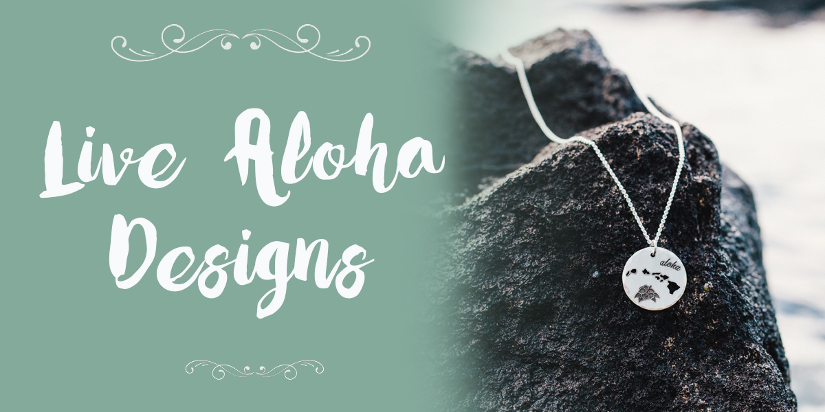 hawaiian-islands-necklace