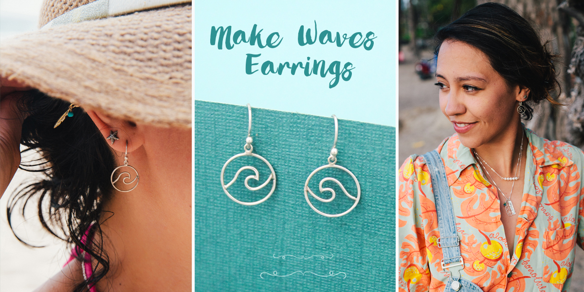 make-waves-earrings