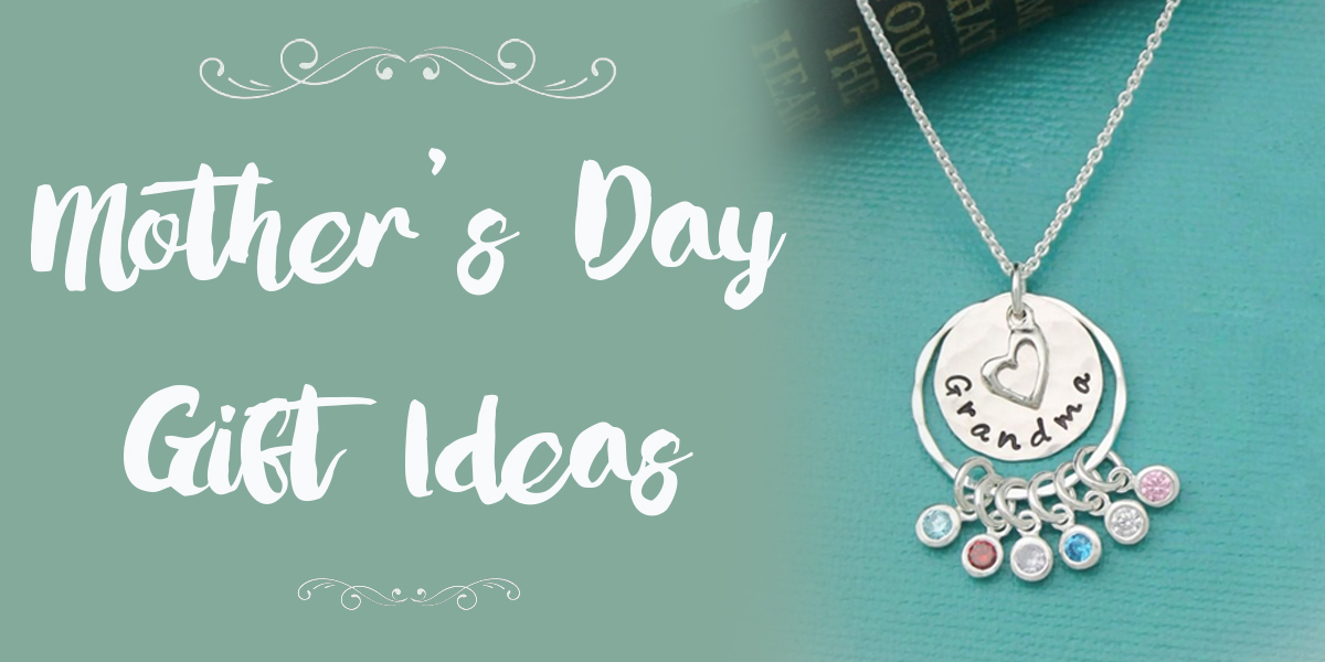 mothers-day-jewelry-gifts