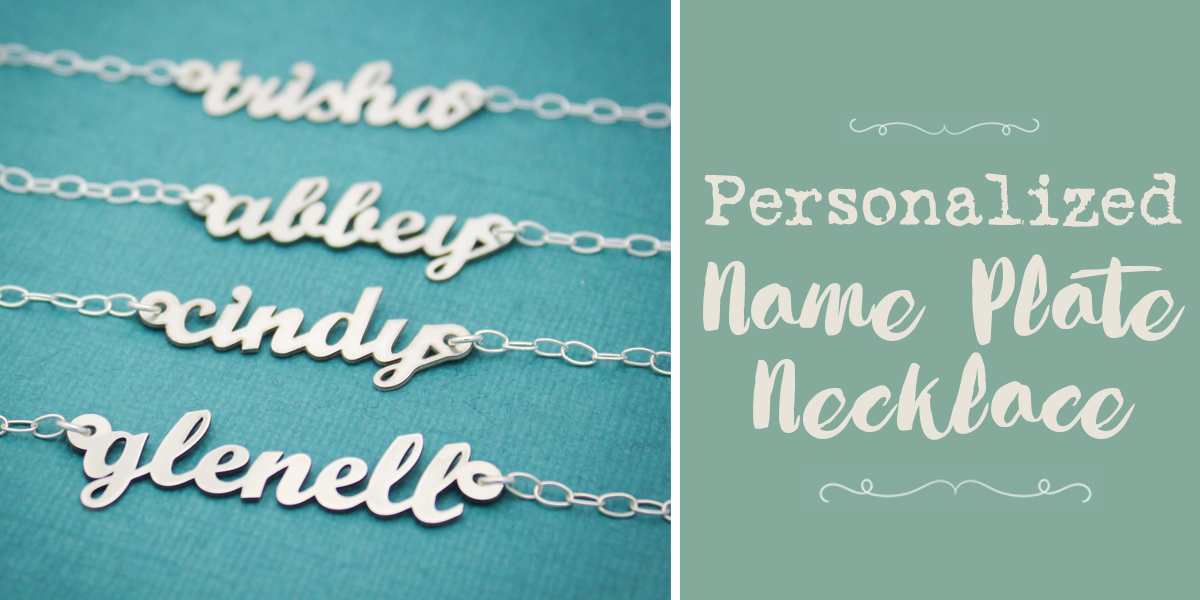 personalized-name-bar-necklace