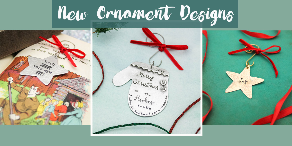 new-christmas-ornament-designs