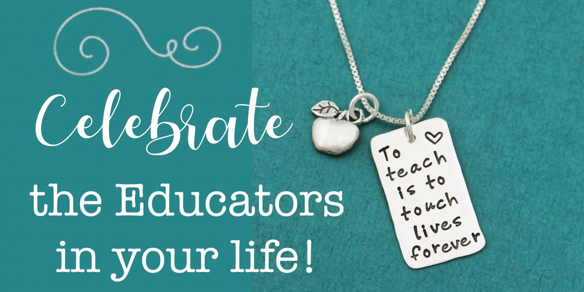 educators-jewelry-necklaces-silver
