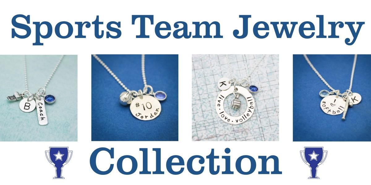 sports-team-jewelry