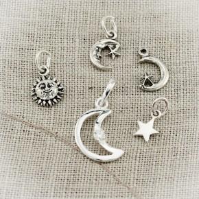 Celestial Charms