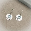 Little Jewels Earrings