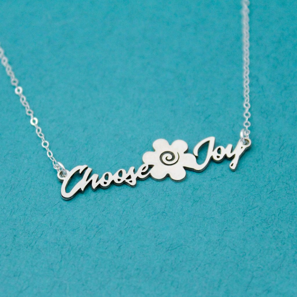 choose-joy-bar-necklace-silver