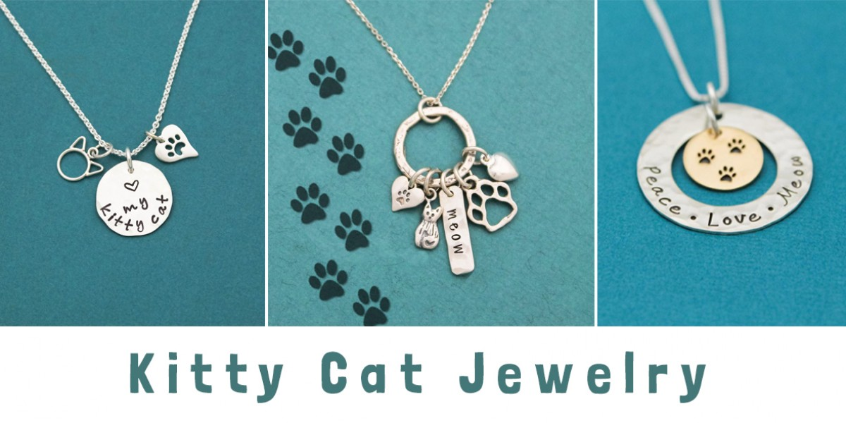 teacher jewelry necklaces