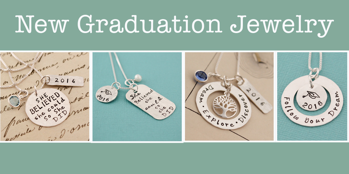 graduation-jewelry-gifts