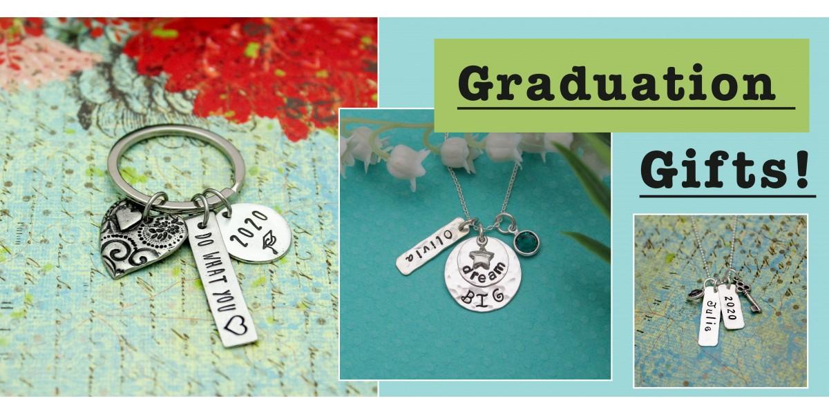 new-grad-jewelry