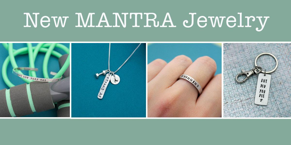 new-mantra-jewelry