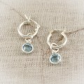 Changeable Drops Earrings