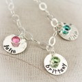 Sweet Little Jewels Bracelet
